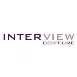 Logo Interview Coiffure