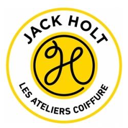 Logo Jack Holt