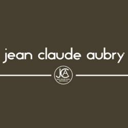 Logo Jean Claude Aubry