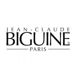 logo-enseigne/jean-claude-biguine/Jean-Claude-Biguine---logo.jpg