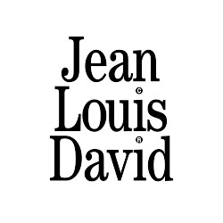 logo-enseigne/jean-louis-david.jpg
