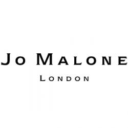 logo-enseigne/jo-malone/Jo-Malone---logo.jpg