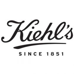 Logo Kiehl's
