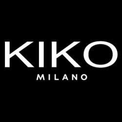 logo-enseigne/kiko/KIKO---logo.jpg