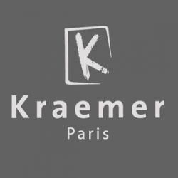 logo-enseigne/kraemer/Kreamer---logo.jpg