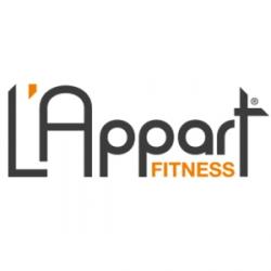 logo-enseigne/l-appart-fitness/LAppart-Fitness---logo.jpg
