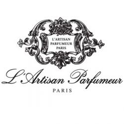 Logo L'artisan parfumeur