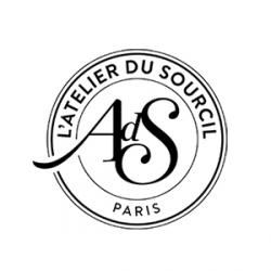 logo-enseigne/l-atelier-du-sourcil/LAtelier-du-Sourcil---logo.jpg