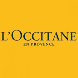 logo-enseigne/l-occitane/LOccitane---logo.jpg