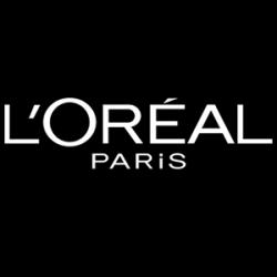 Logo L'Oréal Paris