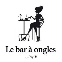 logo-enseigne/le-bar-a-ongles-by-v/Le-bar-a-ongles-By-V-logo.jpg