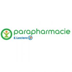 logo-enseigne/leclerc/Leclerc-Para---logo.jpg