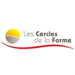 Logo Les Cercles de la Forme