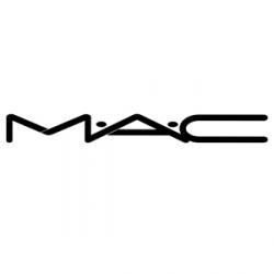 logo-enseigne/m-a-c-cosmetics/MAC-Cosmetics---logo.jpg