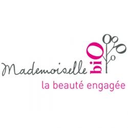 Logo Mademoiselle Bio