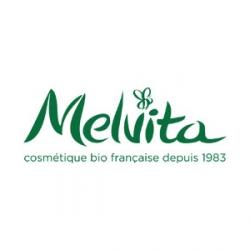 logo-enseigne/melvita/Melvita---logo.jpg