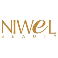 logo-enseigne/niwel/Niwel---logo.jpg