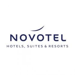 logo-enseigne/novotel/logo-novotel.jpg