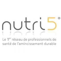 Logo Nutri5