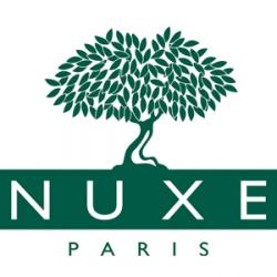 logo-enseigne/nuxe/Nuxe---logo.jpg