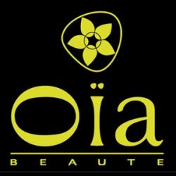 Logo Oïa Beauté