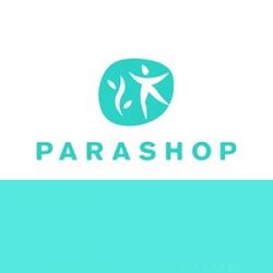 logo-enseigne/parashop/Parashop---logo.jpg