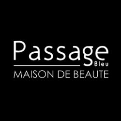 logo-enseigne/passage-bleu/Passage-Bleu---logo.jpg