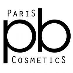 Logo PB Cosmetics