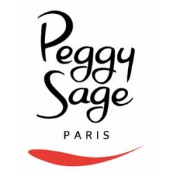 Logo Peggy Sage