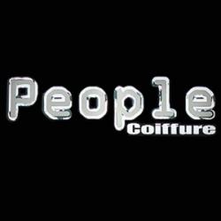 Logo People Coiffure