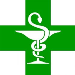 logo-enseigne/pharmacie/Pharmacie---logo-2.jpg