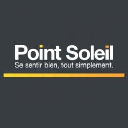 logo-enseigne/point-soleil/Point-Soleil---logo.jpg