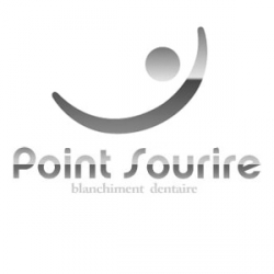 Logo Point Sourire