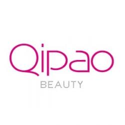 logo-enseigne/qipao/Qipao--Logo.jpg