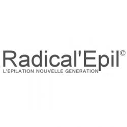 Logo Radical'Epil