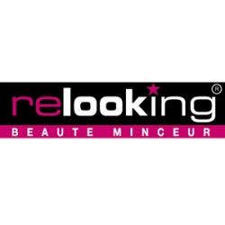 logo-enseigne/relooking-beaute-minceur/Relooking-Beaute-Minceur---logo.jpg