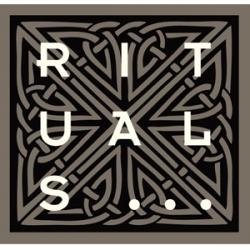 logo-enseigne/rituals/Rituals-Logo.jpg