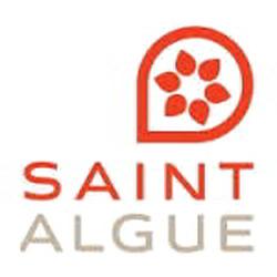 logo-enseigne/saint-algue.jpg