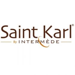 Logo Saint Karl