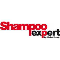 logo-enseigne/shampoo.jpg