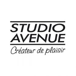 Logo Studio Avenue