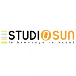 Logo Studio Sun