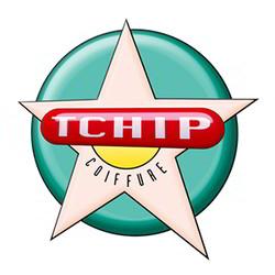 logo-enseigne/tchip.jpg
