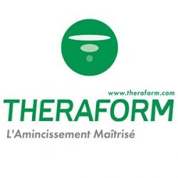 Logo Théraform