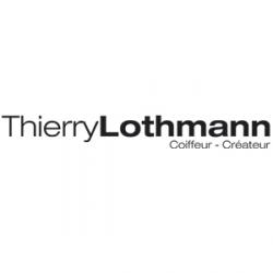 Logo Thierry Lothmann
