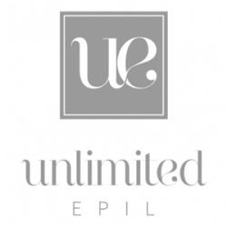 Logo Unlimited Epil