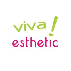 logo-enseigne/viva-esthetic/Viva-Esthetic---logo.jpg