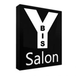 Logo Y Bis