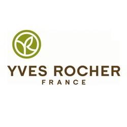 logo-enseigne/yves-rocher.jpg