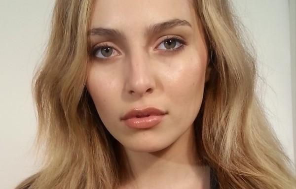 Maquillage jour / nude - Paris et IDF